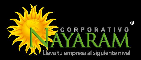 Logotipo Nayaram-REGISTRADO-01